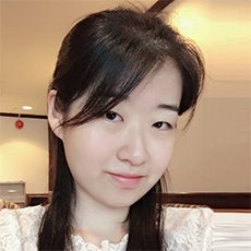 Tian Jingyi
