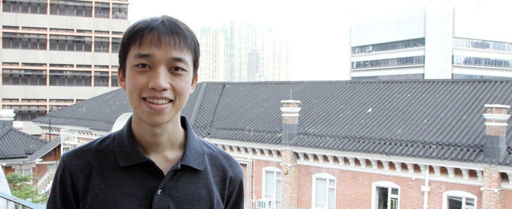Jonathan York Heng Hui
