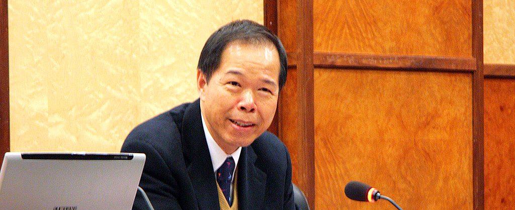 Wong Siu-lun