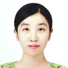 Lee Song Ah