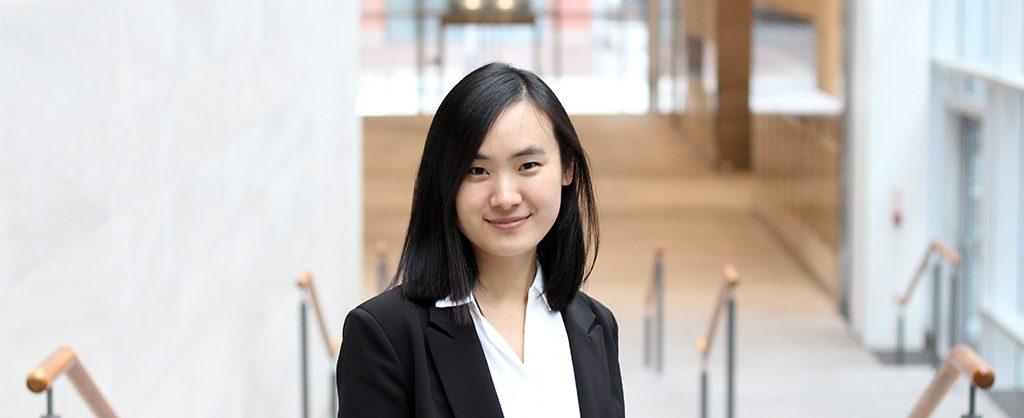Gai Yijun