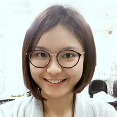 Zhong Yishan