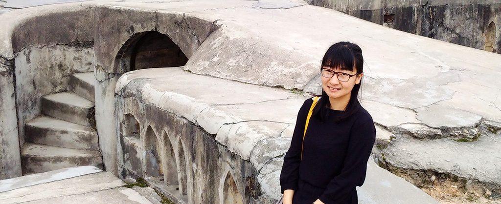 Zhang Chaoxiong