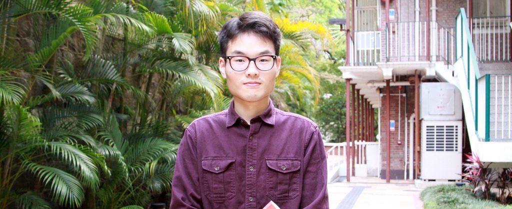 Xiao Zhongxian